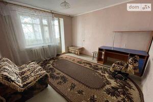 Сдается в аренду 2-комнатная квартира 50 кв. м в Херсоне