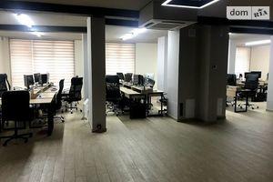 Продається приміщення вільного призначення 300 кв. м в 9-поверховій будівлі
