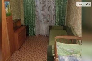 Продается 3-комнатная квартира 57 кв. м в Днепре