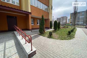 Продается 3-комнатная квартира 77 кв. м в Житомире
