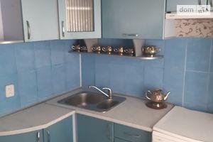 Продается 3-комнатная квартира 65 кв. м в Чечельнике