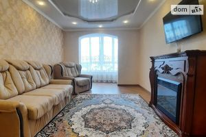 Продається 1-кімнатна квартира 57.5 кв. м у Вінниці