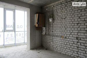 Продается 1-комнатная квартира 69.3 кв. м в Черкассах