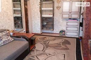 Продается 1-комнатная квартира 26 кв. м в Виннице