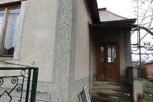 Продается одноэтажный дом 110 кв. м с гаражом