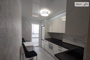 Продается 1-комнатная квартира 40.5 кв. м в Харькове