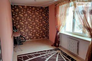 Продається 2-кімнатна квартира 43.9 кв. м у Одесі