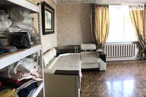 Продається будинок 2 поверховий 170 кв. м з балконом