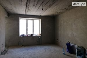 Продається 3-кімнатна квартира 82 кв. м у Тернополі