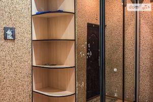 Сдается в аренду 2-комнатная квартира 62 кв. м в Чернигове