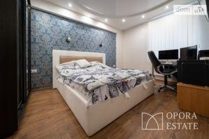 Продается 2-комнатная квартира 79.5 кв. м в Чернигове