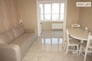 Сдается в аренду 2-комнатная квартира 70 кв. м в Киево-Святошинске
