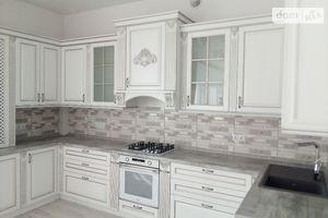 Продается 3-комнатная квартира 154 кв. м в Херсоне