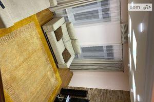 Продается 1-комнатная квартира 160 кв. м в Киеве