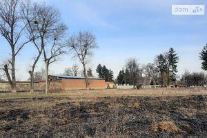 Продается земельный участок 1 соток в Винницкой области