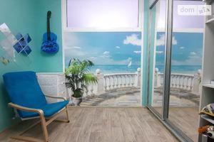 Продається 1-кімнатна квартира 37.5 кв. м у Вінниці