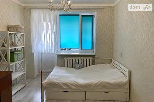 Продається 1-кімнатна квартира 31.7 кв. м у Одесі