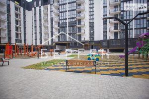 Продается 3-комнатная квартира 94.6 кв. м в Виннице