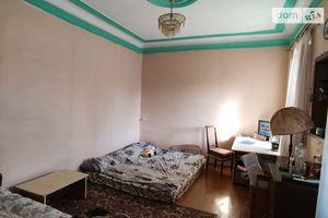 Продається 1-кімнатна квартира 30 кв. м у Дніпрі