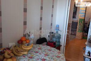 Продается 3-комнатная квартира 76 кв. м в Василькове