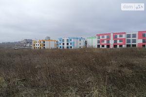Продається земельна ділянка 7.17 соток у Рівненській області
