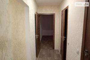 Продається 3-кімнатна квартира 73 кв. м у Дніпрі