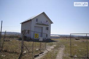 Продається земельна ділянка 50 соток у Хмельницькій області