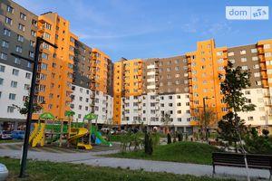 Продається 1-кімнатна квартира 3 кв. м у Вінниці