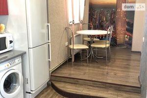 Продается одноэтажный дом 45 кв. м с верандой