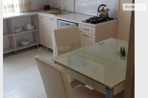 Продается 1-комнатная квартира 57 кв. м в Сваляве