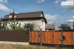 Продается одноэтажный дом 122 кв. м с беседкой