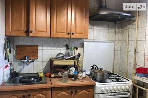 Продается 2-комнатная квартира 42.3 кв. м в Харькове