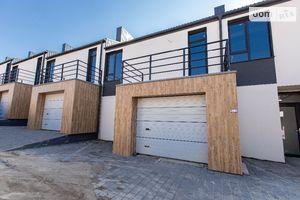 Продается часть дома 115 кв. м с камином