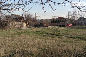 Продается земельный участок 14.87 соток в Запорожской области