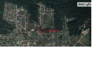 Продается земельный участок 55 соток в Киевской области