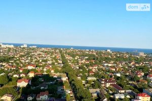 Продається 1-кімнатна квартира 51.4 кв. м у Одесі