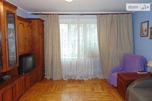 Продается 1-комнатная квартира 36 кв. м в Виннице