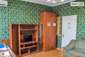 Продается отель, гостиница 3572 кв. м в 4-этажном здании