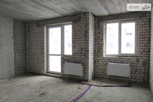 Продається 1-кімнатна квартира 32.75 кв. м у Харкові
