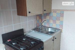 Сдается в аренду 1-комнатная квартира 1 кв. м в Тернополе