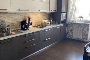 Продается 1-комнатная квартира 54.4 кв. м в Одессе