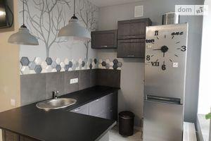 Продается 1-комнатная квартира 26 кв. м в Ирпене