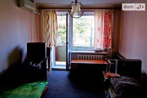 Сдается в аренду 1-комнатная квартира 36 кв. м в Сумах