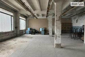 Сдается в аренду помещения свободного назначения 310 кв. м в 2-этажном здании