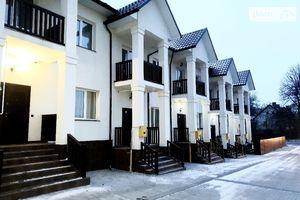 Продается дом на 2 этажа 175 кв. м с баней/сауной
