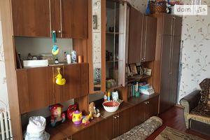 Продається кімната 27 кв. м у Бердянську