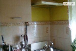 Продается 1-комнатная квартира 25 кв. м в Станично-Луганском
