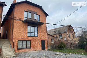 Продається будинок 2 поверховий 110 кв. м з гаражем