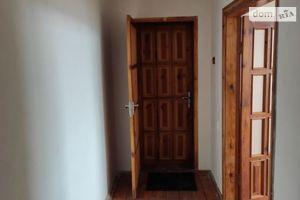 Продается 2-комнатная квартира 49.7 кв. м в Володарке