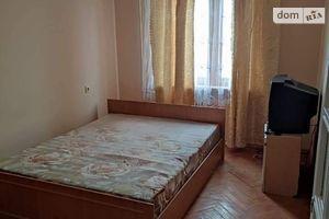 Сдается в аренду 1-комнатная квартира 35 кв. м в Тернополе